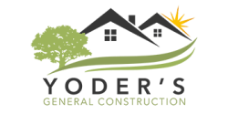 Yoder's General Construction